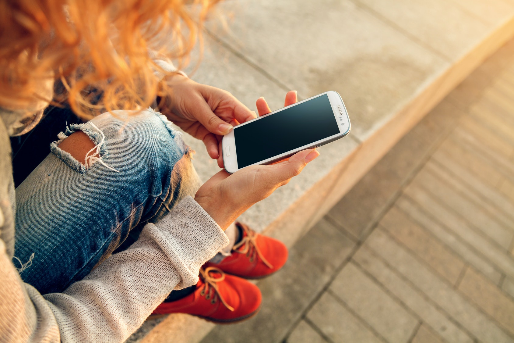 Breakup Texts That Will Help You End Any Type of Relationship       Breakup Texts That Will Help You End Any Type of Relationship  So You Can Stop Ghosting Already