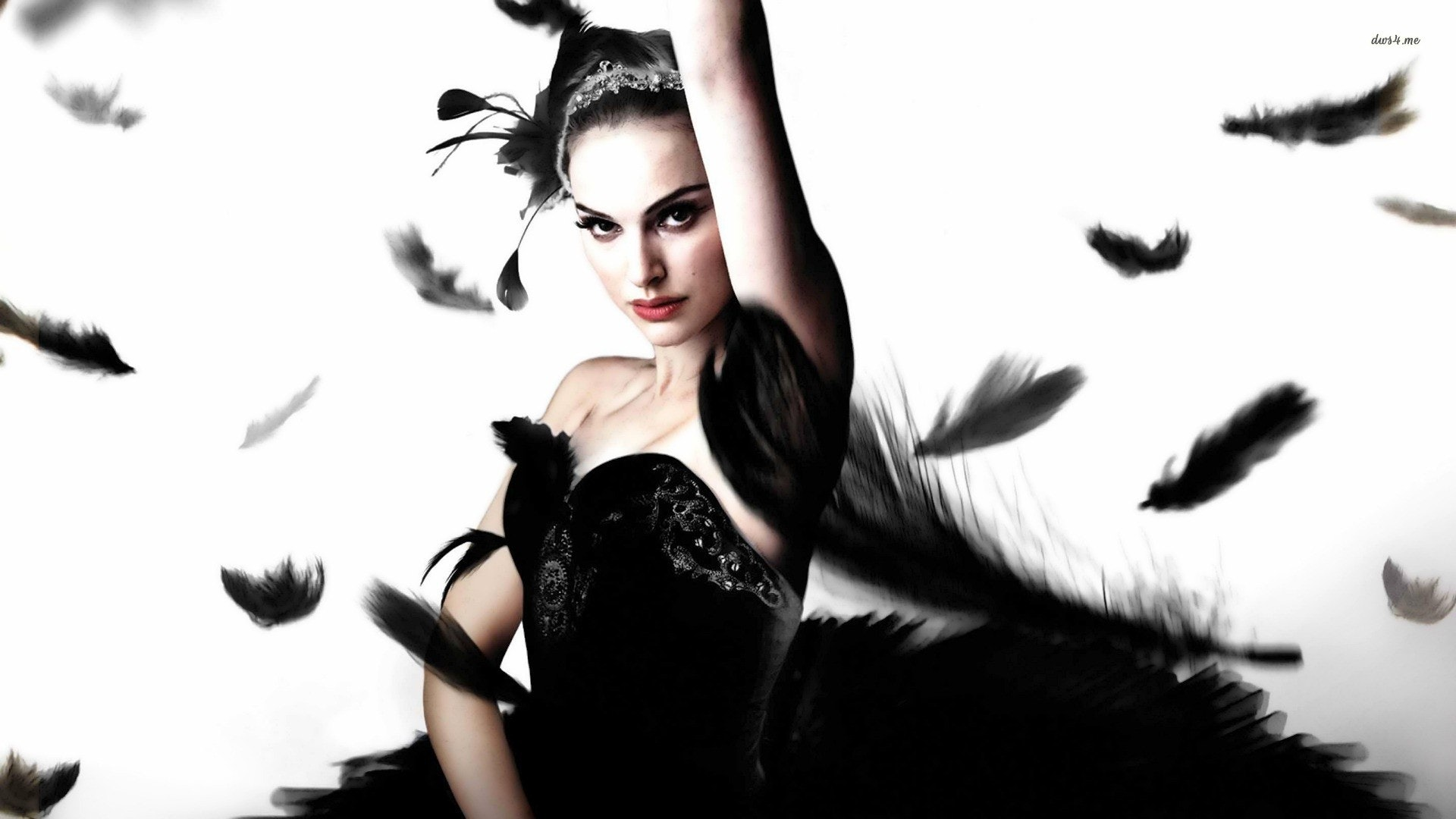 11  Black Swan  Inspired Fashion And Accessory Pieces Fit For A True Swan  Queen. 11  Black Swan  Inspired Fashion And Accessory Pieces Fit For A