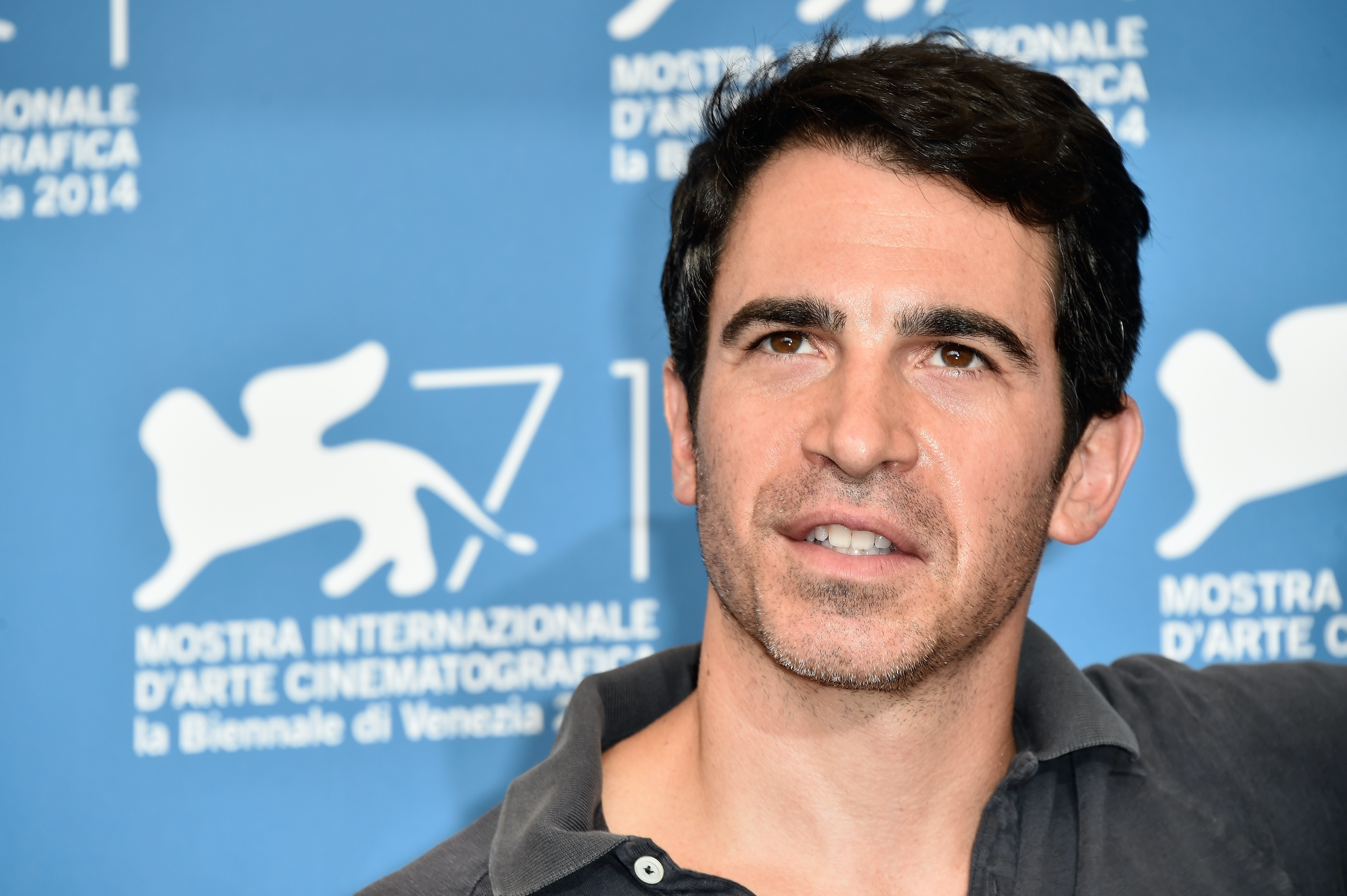 How Is Chris Messina On 'The Newsroom' & 'The Mindy Project'? By ...