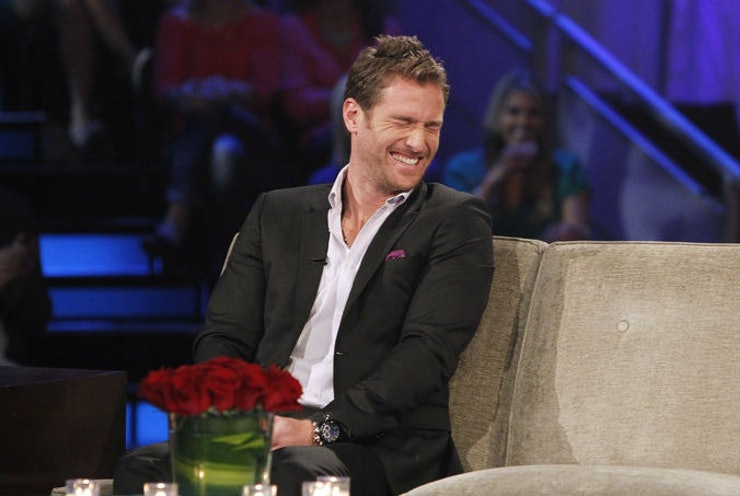 How Many 'Bachelor' Couples Are Still Together? More Than
