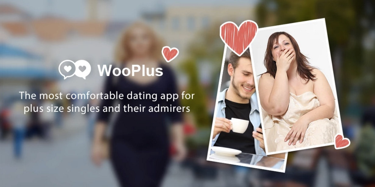 kelso online hookup & dating Online dating.