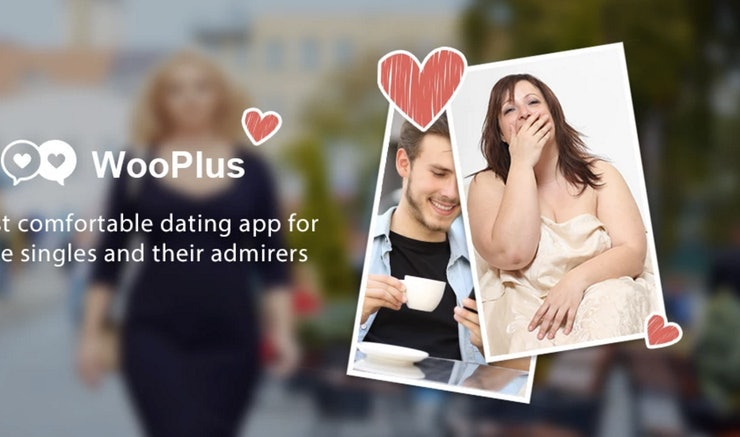 Christian dating sites for plus size people