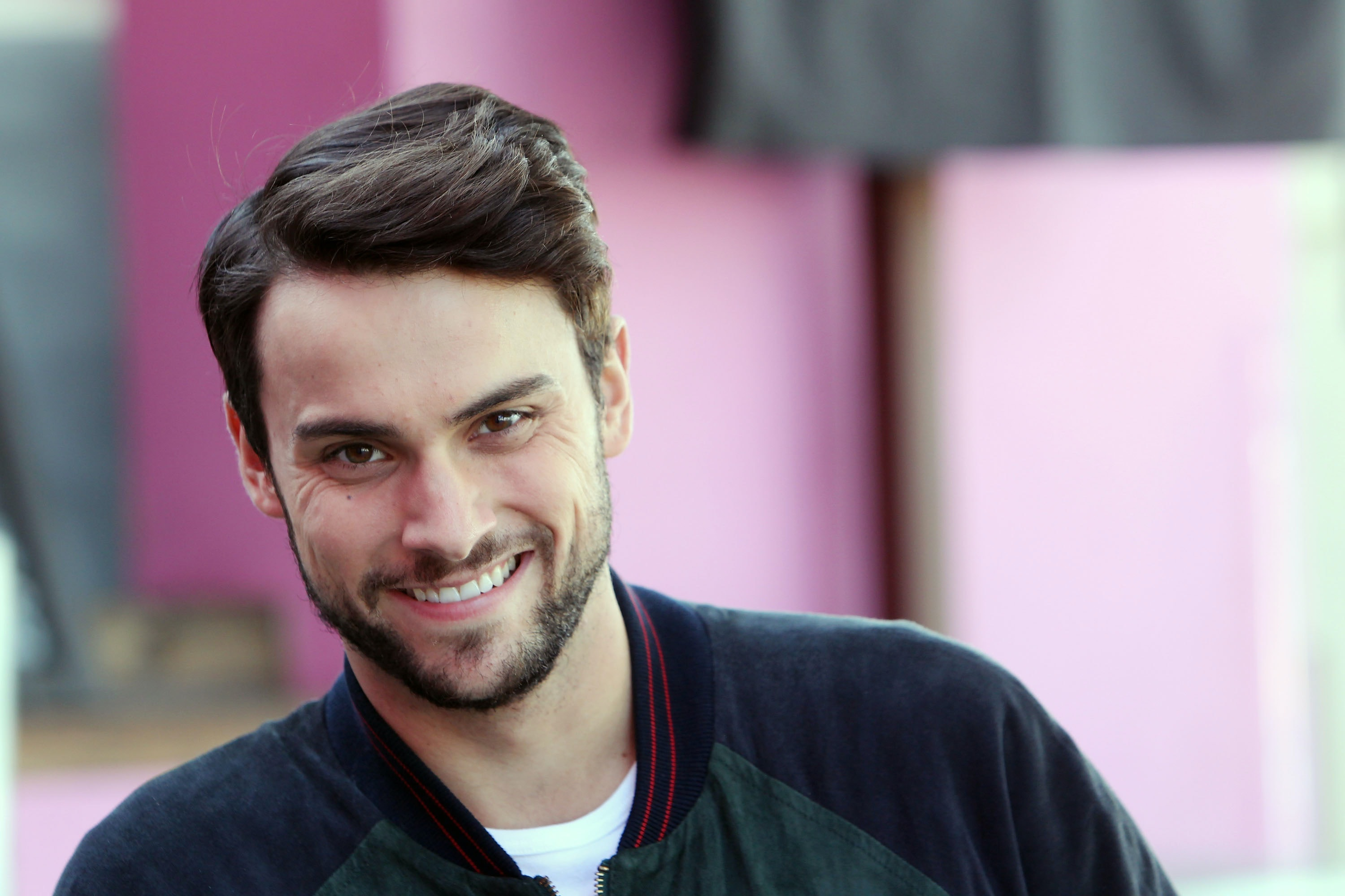 Is Jack Falahee In 'how To Get Away With Murder' Season 2? Connor Walsh Is  Too Important To Go Anywhere