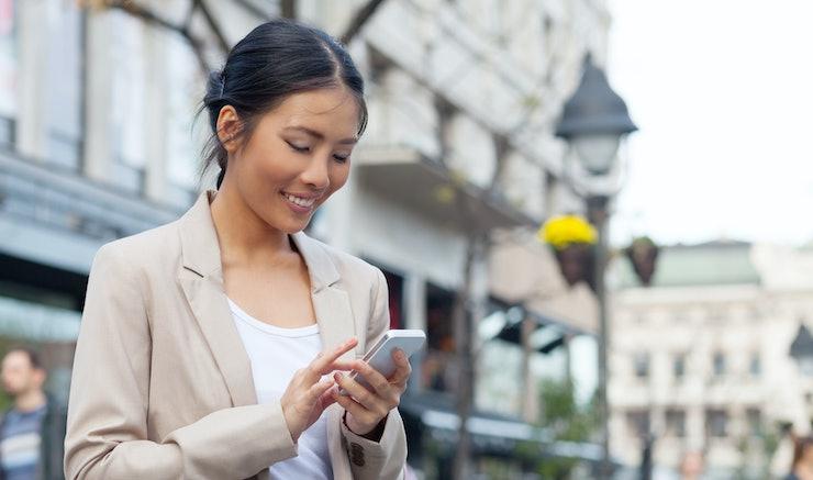 [PESQUISA] Qual o melhor app de relacionamento sério e duradouro?