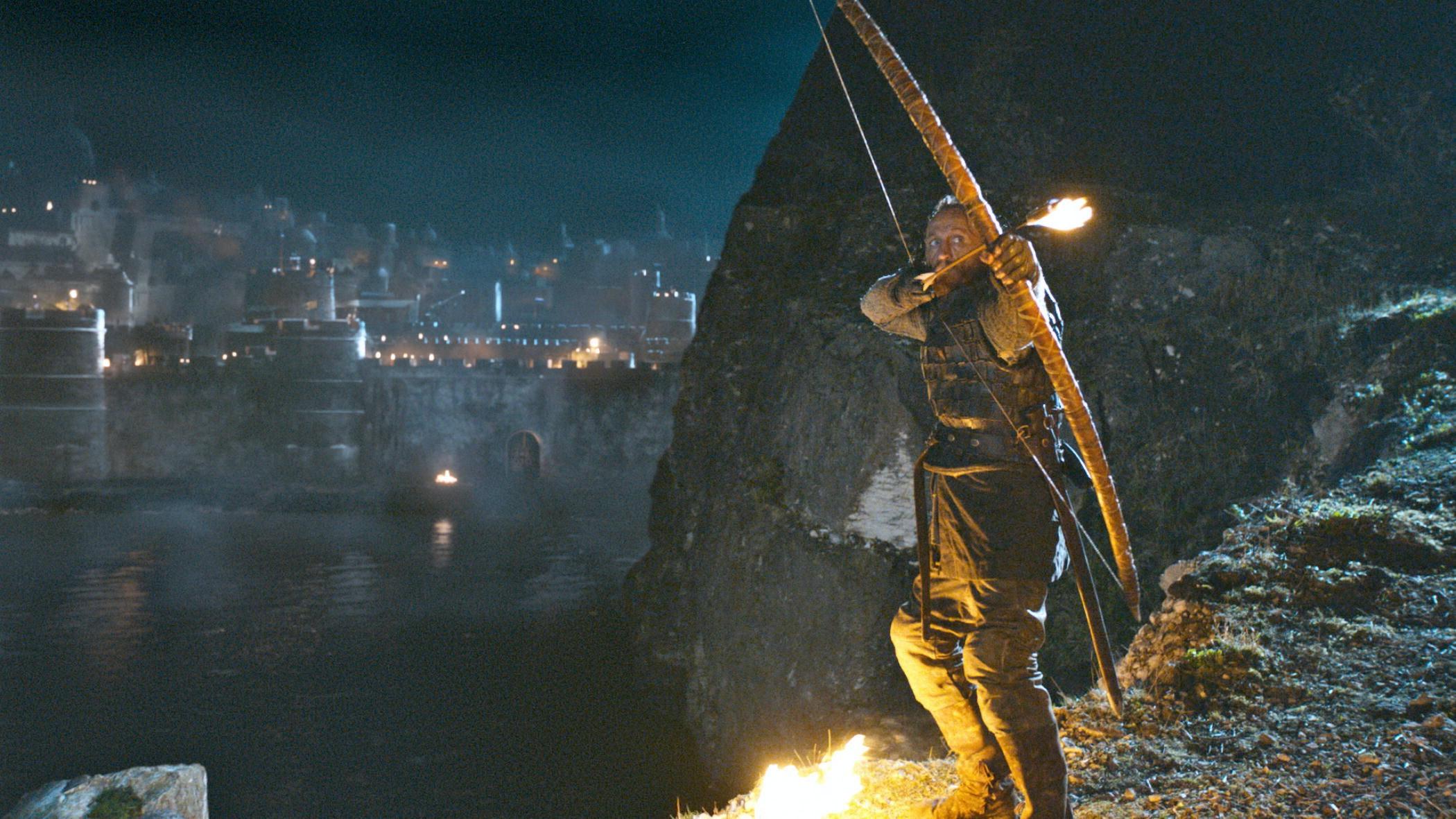 Αποτέλεσμα εικόνας για game of thrones blackwater