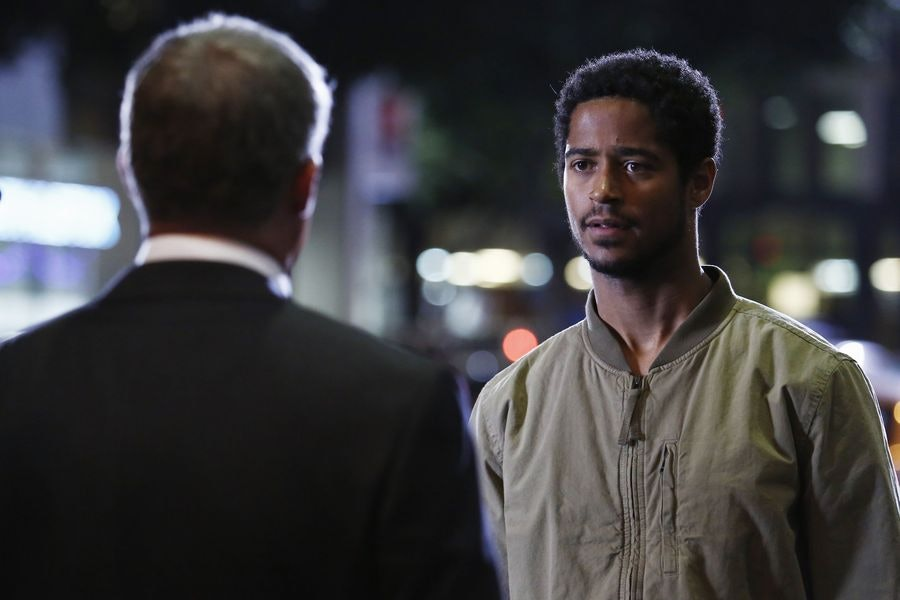 How to get away with murder season 3 wes theories suggest he won how to get away with murder season 3 wes theories suggest he wont be just the puppy anymore ccuart Image collections