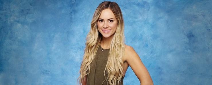 All The Reasons Amanda Should Be The Next Bachelorette