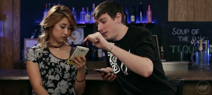 happn dating app gay Dating apps zijn populair in nederland maar welke datingsites hebben nu een app lees hier alle ervaringen, beoordelingen en informatie over dating apps.