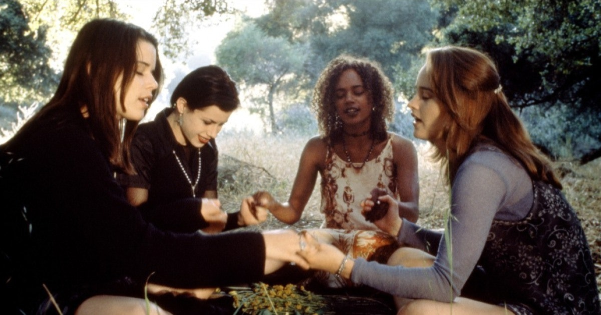 The Women Of Craft Are Now Working Just As Hard They Did In 90s
