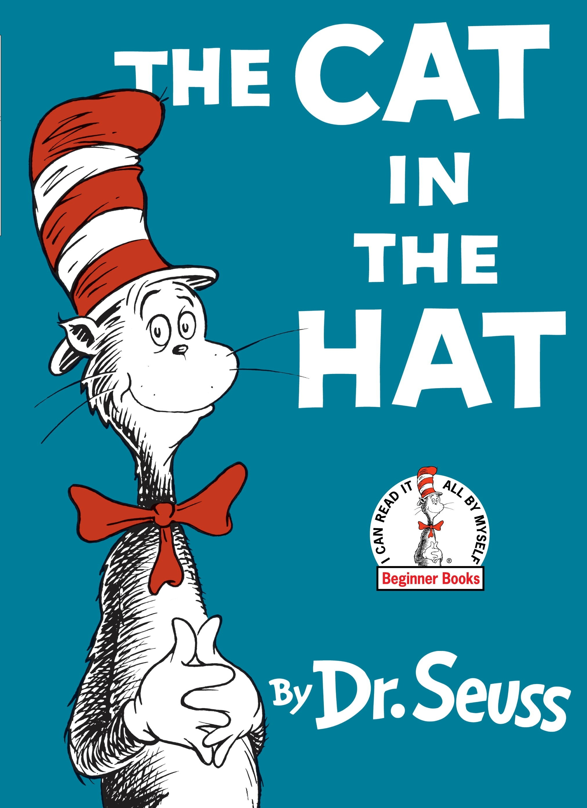 the cat in the hat runs for president in u0027one vote two votes i