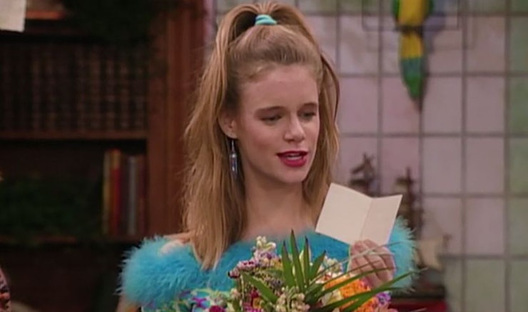 10 of the Worst TV Characters of All Time
