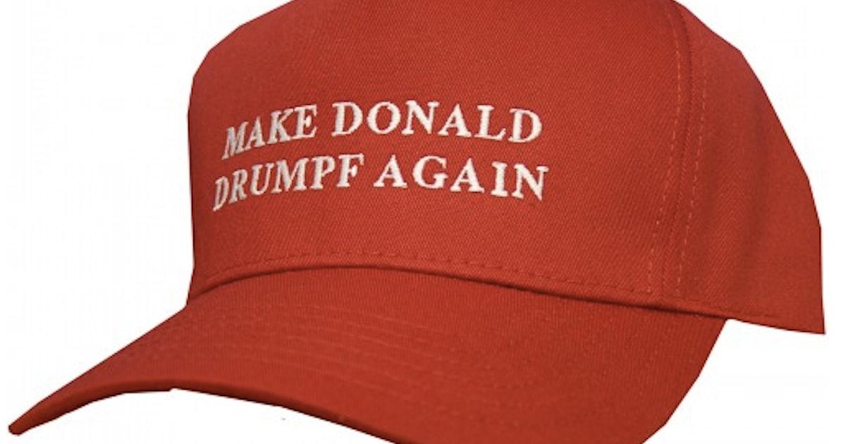Hvor Kan Jeg Få En Amerikansk Stor Hat