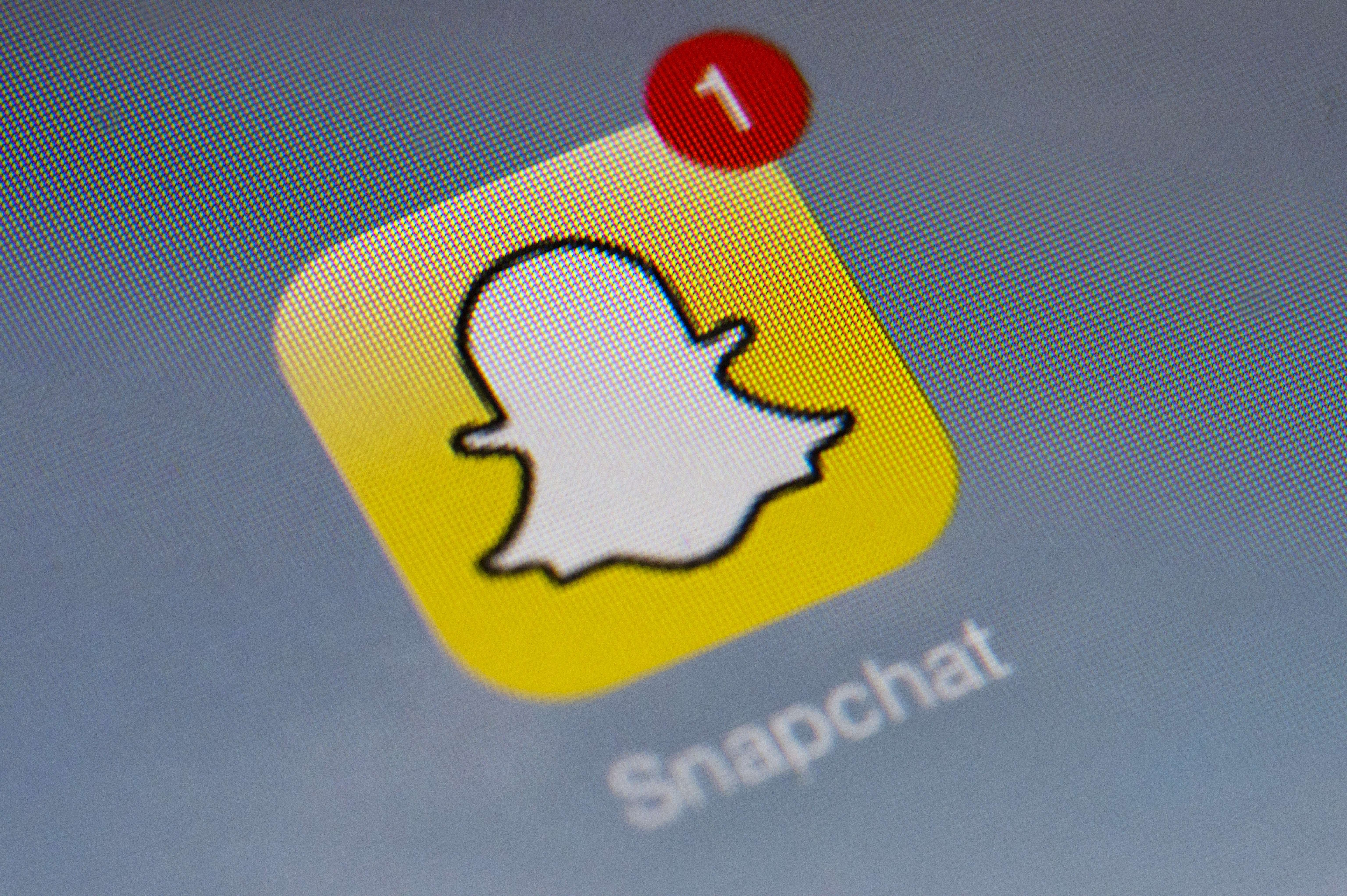 Do Snapchat Memories Disappear? The Feature Is A Little Bit Different Than  Regular Snaps
