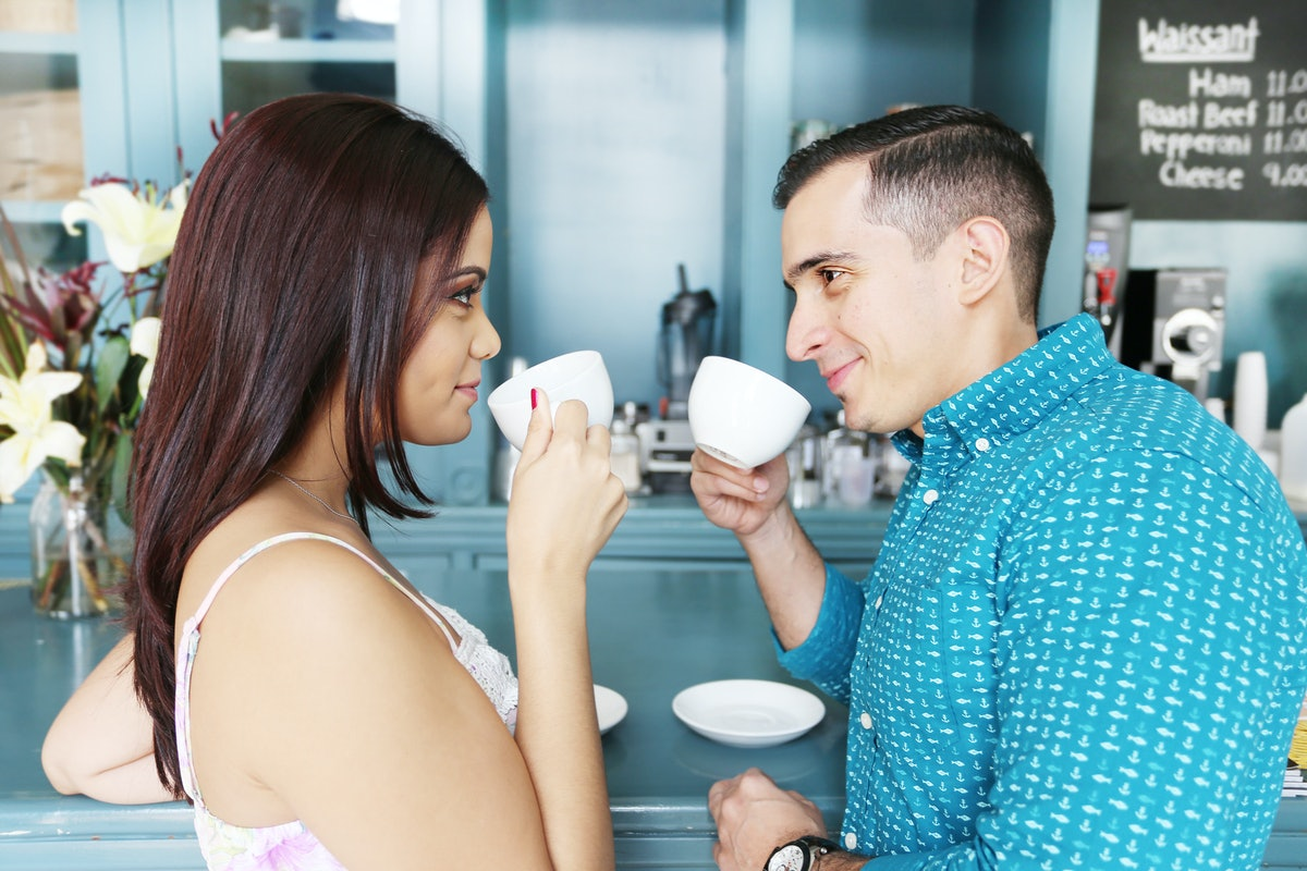 two introverts dating reddit The introverted nature of these two types serves as a willing audience for the vivacious estj the stronger intuition in case of intp is good for the healthy relationship with estj it helps in seeing what goes beyond the obvious and opens new possibilities.