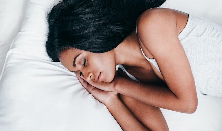 11 gadgets that help you fall asleep stay asleep no matter how 11 gadgets that help you fall asleep stay asleep no matter how restless you feel ccuart Gallery