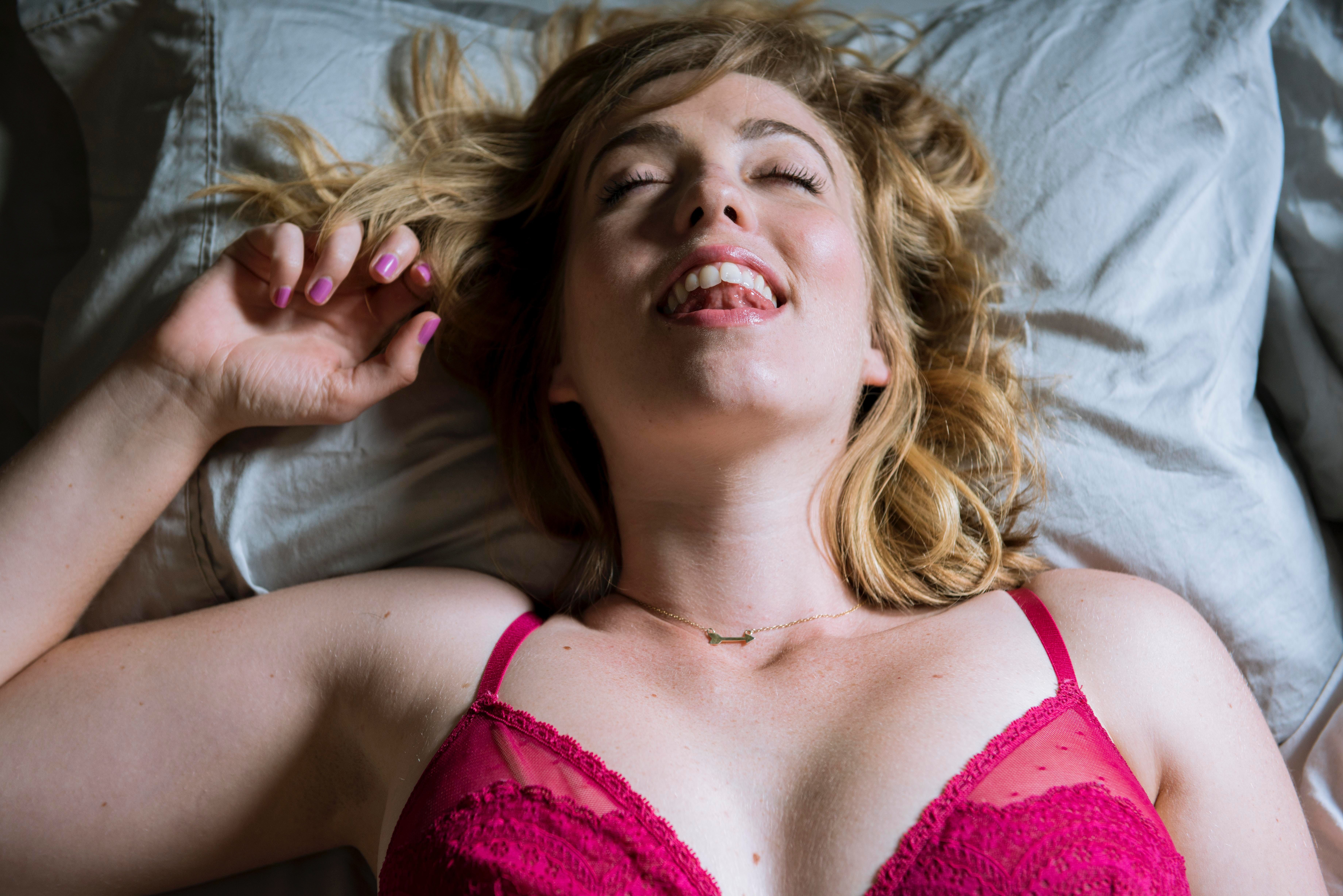 4 Historical Myths About Female Orgasm That Some People Still Believe