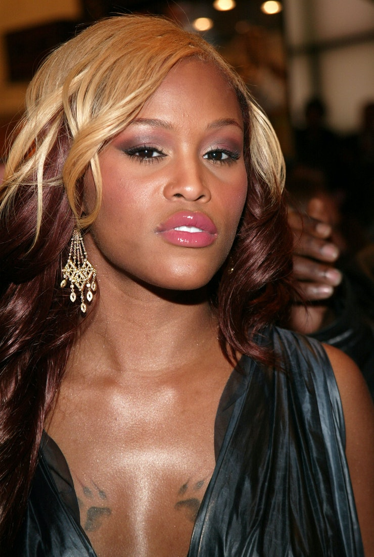 30 pop star hairstyles that defined the 2000s from kelly