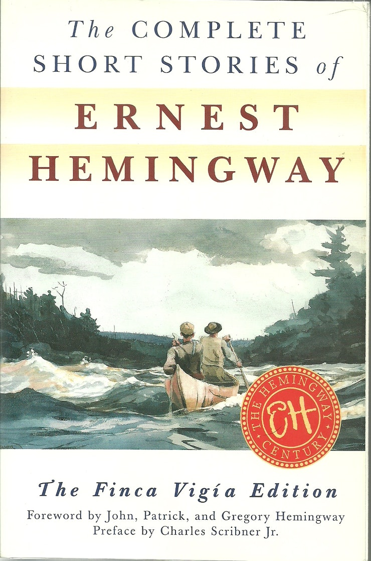 the murder of francis macomber in the short happy life of francis macomber by ernest hemingway The short happy life of francis macomber is a short story by ernest hemingway set in africa, it was published in the september 1936 issue of cosmopolitan magazine.