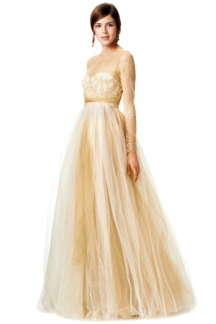 rent wedding dress renting wedding dresses 15 ugame of prom dresses that look magical not costumey