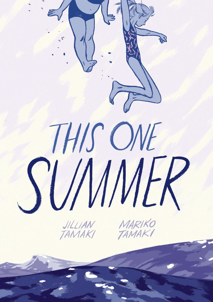 Image result for summer book covers