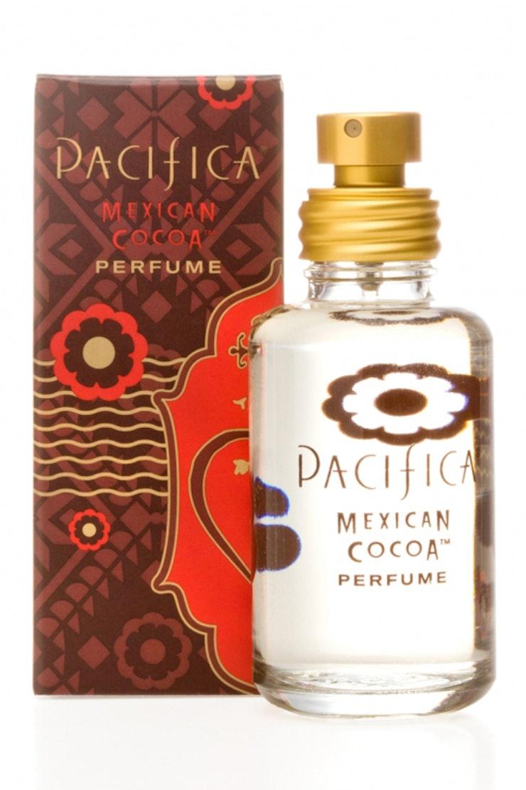 Perfume That Smells Like Vanilla Cake