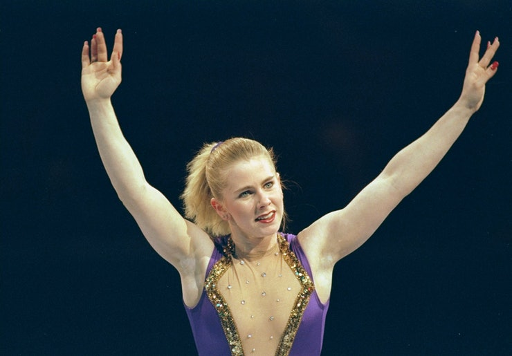 Your Favorite 90s Figure Skaters: Where Are They Now?