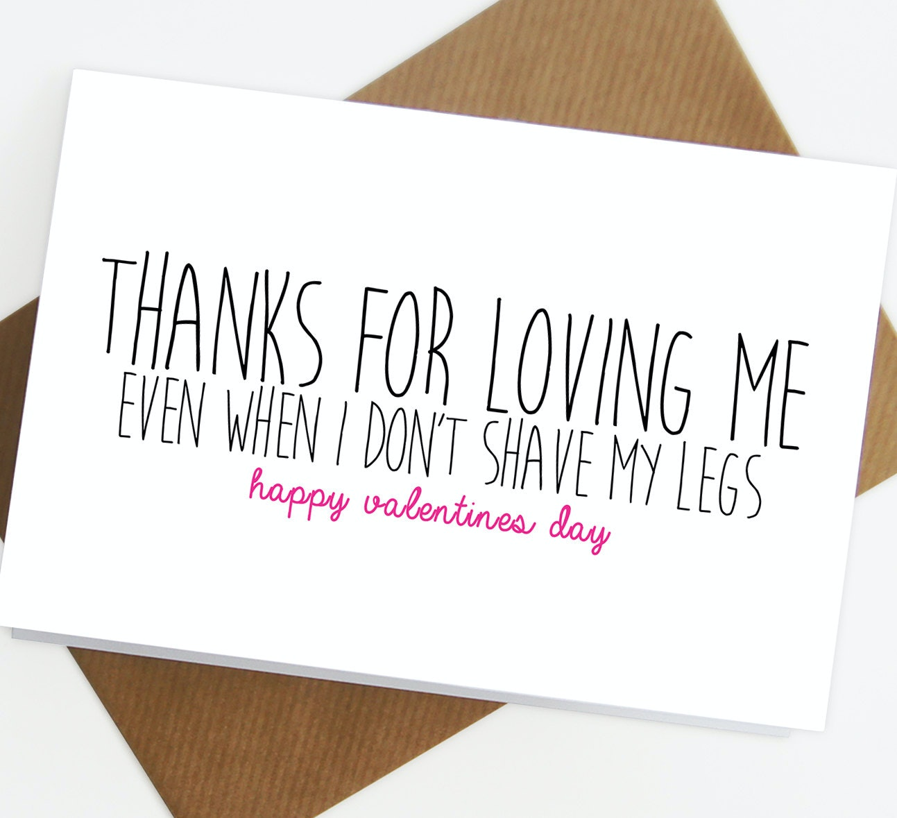 13 Feminist Valentines Day Cards To Send Your Friends That Are – Valentines Day Cards for Men