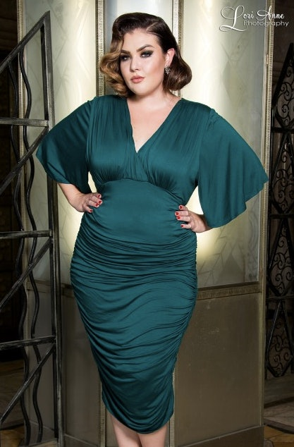 Dresses For Mature Wedding Guests. Good Emma Soames With Dresses For ...