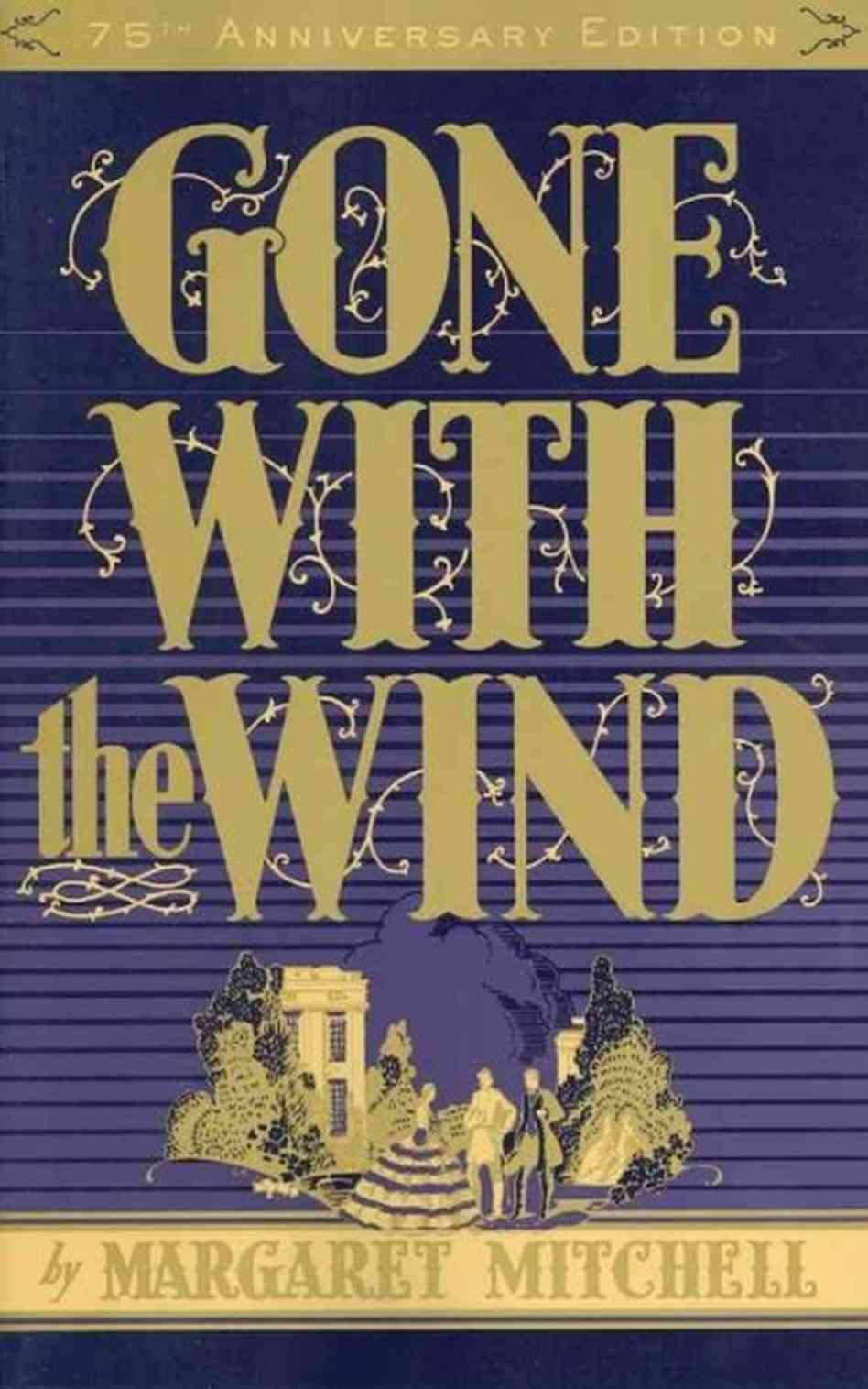 gone the wind essay the moral premise blog story structure  33 books that every badass w should read