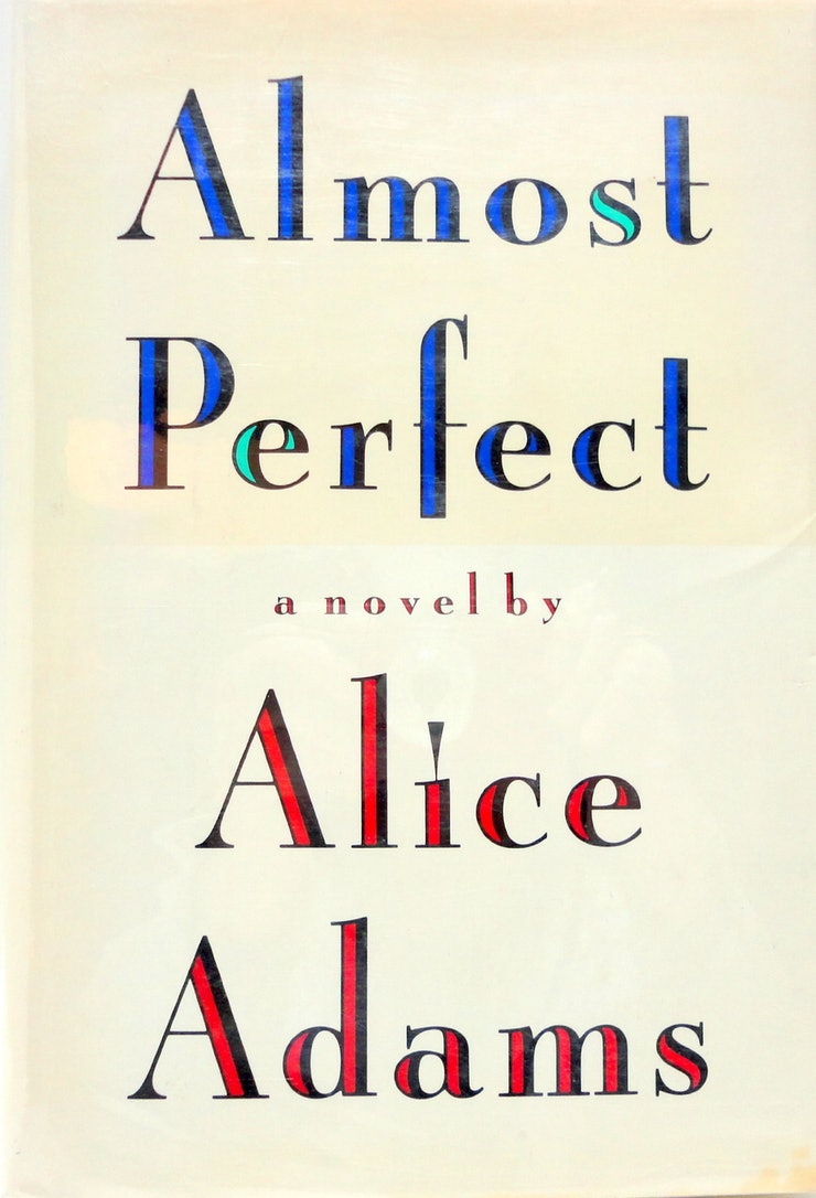 janie from their eyes were watching god embodies internal struggle In the novel their eyes were watching god logan killicks embodies all the qualities that janie having grown weary of the constant power struggle, janie.
