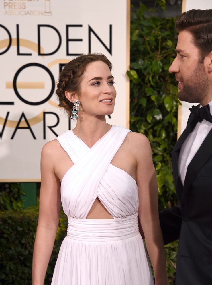 cropped haircuts for hair the 2015 golden globes best quotes from leelah alcorn 4924
