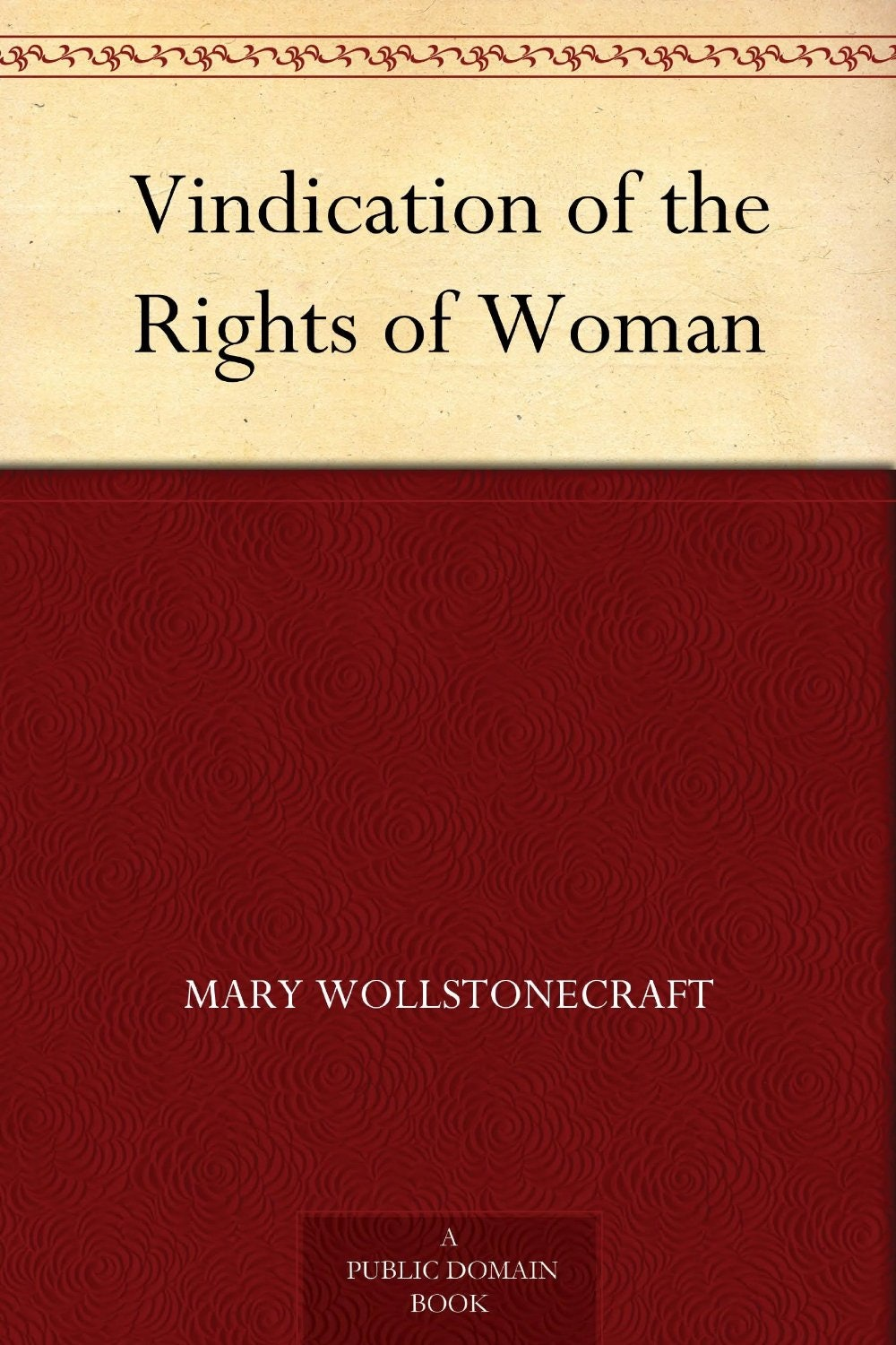 books every feminist should from mary wollstonecraft to 69 books every feminist should from mary wollstonecraft to roxane gay