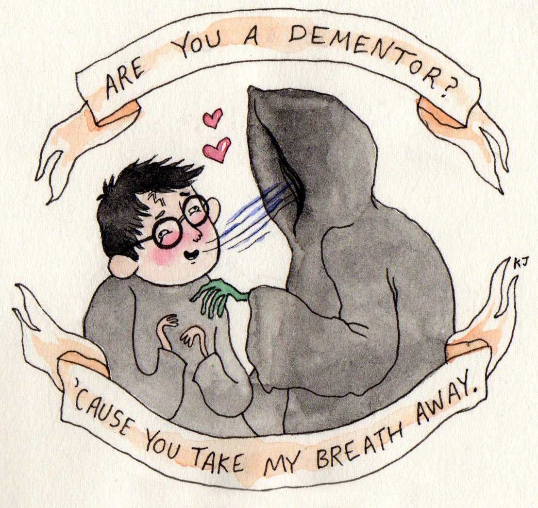 13 Funny Valentines To Give You Something To Laugh About On – On Line Valentine Cards
