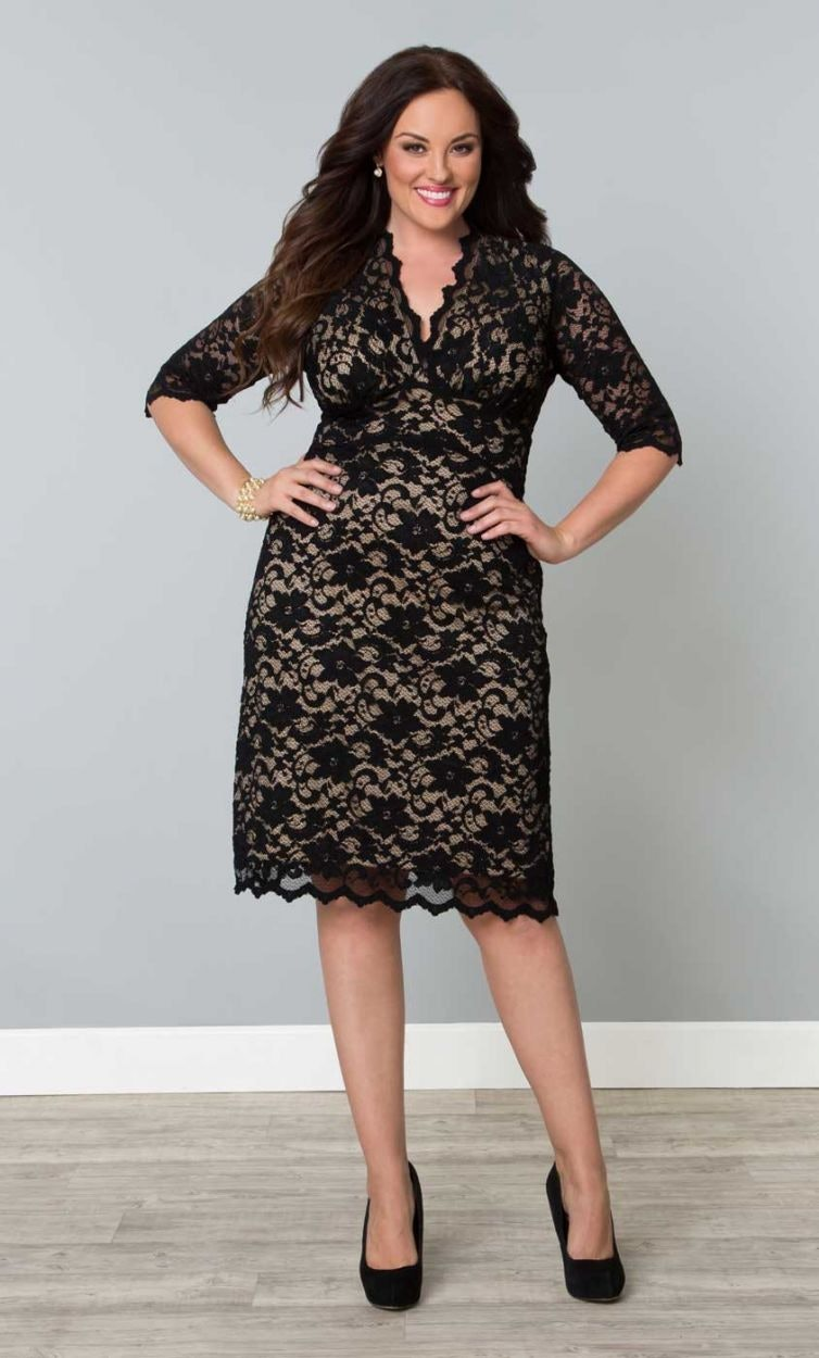 Wedding Plus Size Wedding Guest Dresses 51 plus size wedding guest dresses for the ultimate guide to bridal season shopping