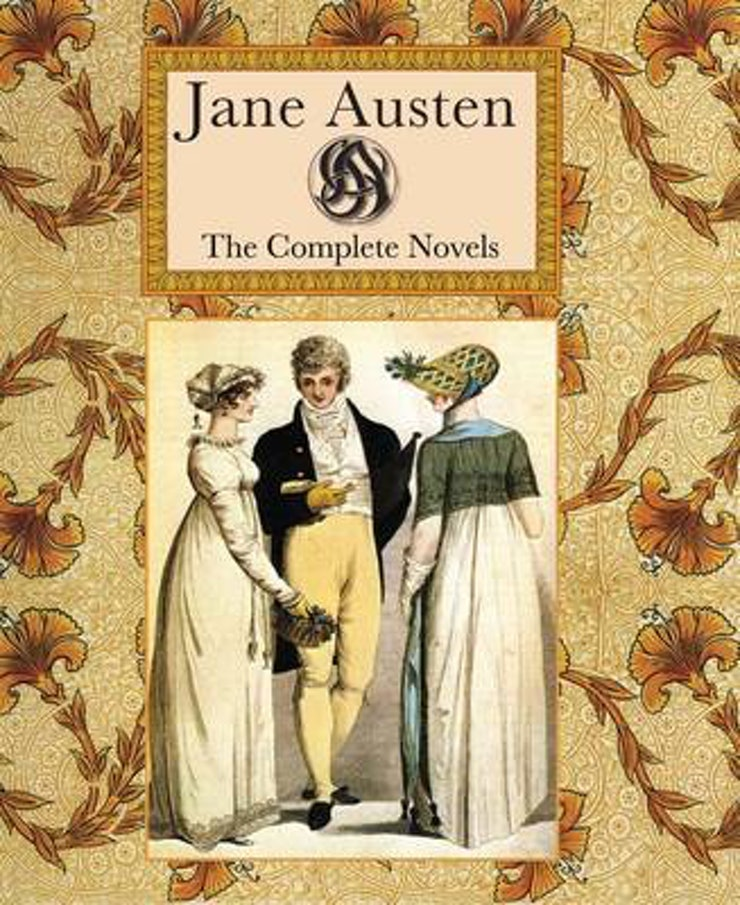 jane austen's novels and the contemporary Jane austen had a way of writing literature stands the test of time did she have any idea of how influential her works would be on the historical romance genre there is a clear relationship between jane austen's works and modern-day historical romance novels.
