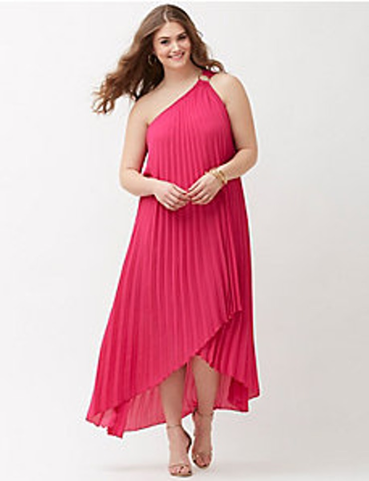 21 Caftans Mumus And Tent Dresses In Every Size To Make