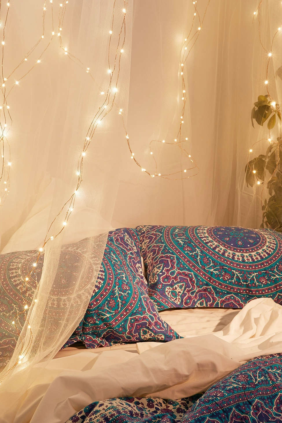11 College Essentials For Freshmen, Because A Dorm Room Wonu0027t Decorate  Itself Part 61