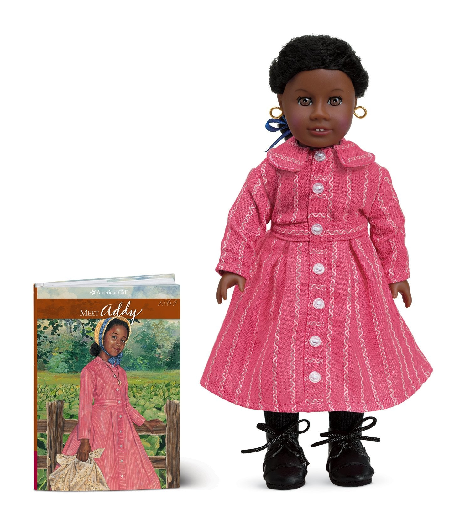 11 american girls dolls  outfits ranked because seriously