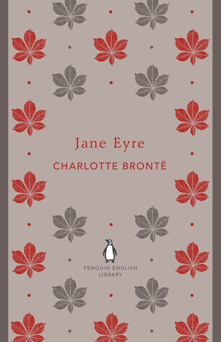 social class jane eyre pride and Where does jane seem to stand in the social hierarchy does she have social mobility, or does her class status remain relatively constant as a novel, how does jane eyre depict high society and wealthy aristocrats.