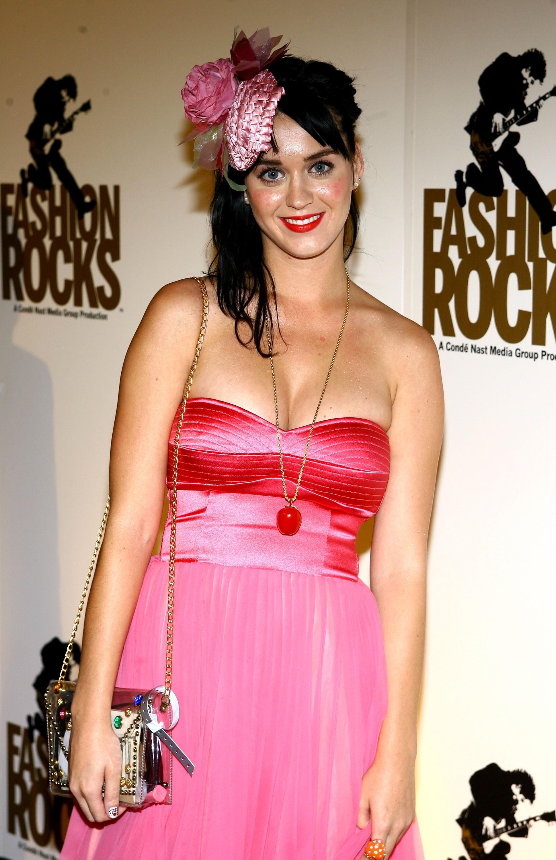 Plastic bag katy perry lyrics - Plastic Bag Katy Perry Lyrics 37