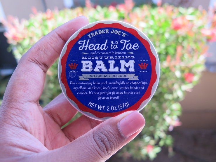 10 Beauty Products From Whole Foods & Trader Joe's That ...