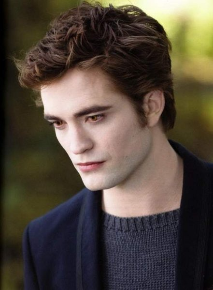 29 Robert Pattinson Hairstyles That Indicate Just How Much His ...