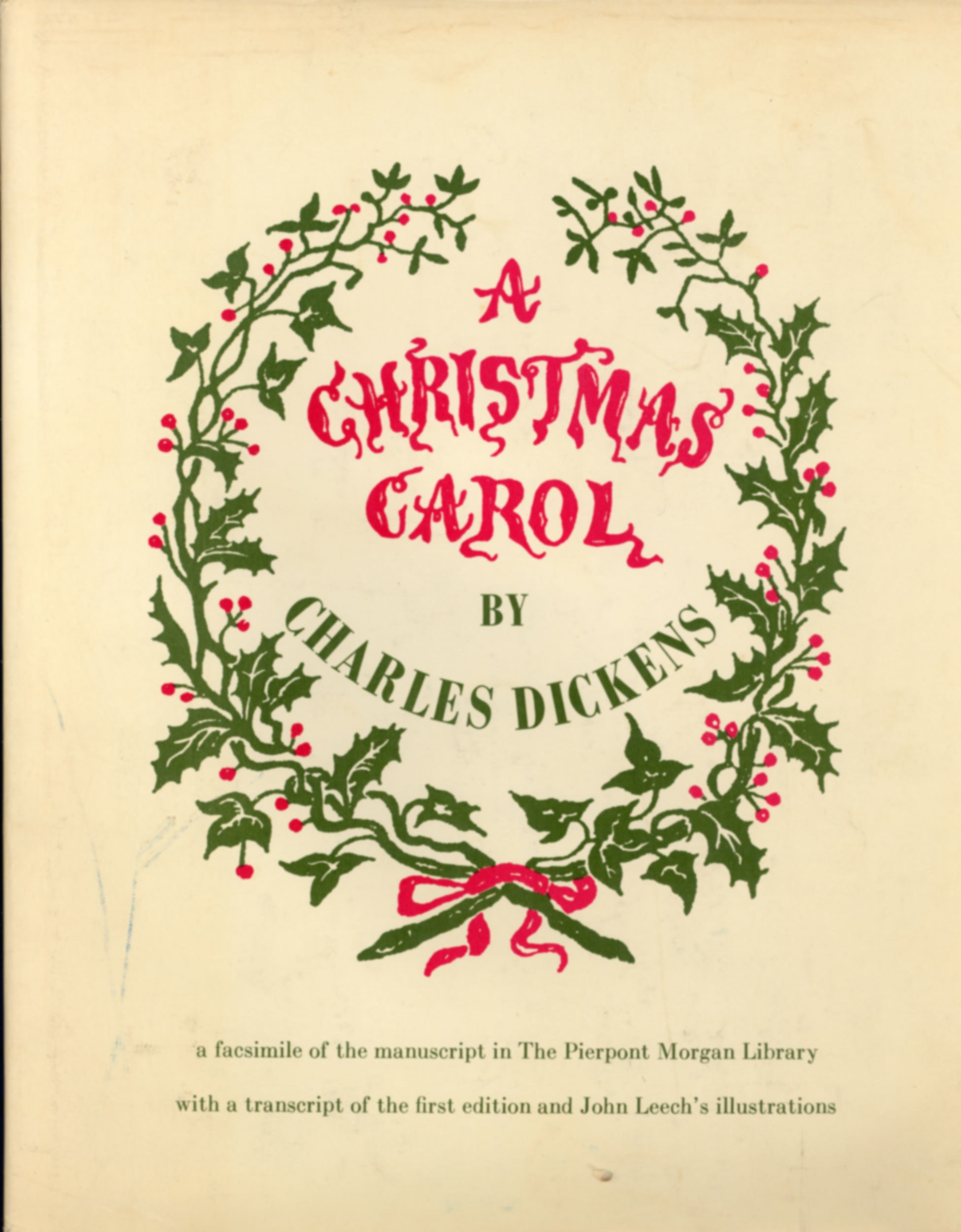 16 Childhood Christmas Books Worth Reading Every Year
