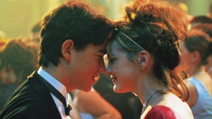 10 Things I Hate About You Prom: 18 Best & Worst Prom Moments From 'Saved By The Bell