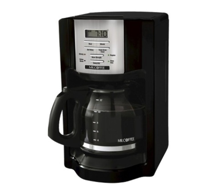 Coffee Maker Java Code : 20 Gifts for Night Owls, Because The World Becomes Magical When Everyone Else Goes to Bed