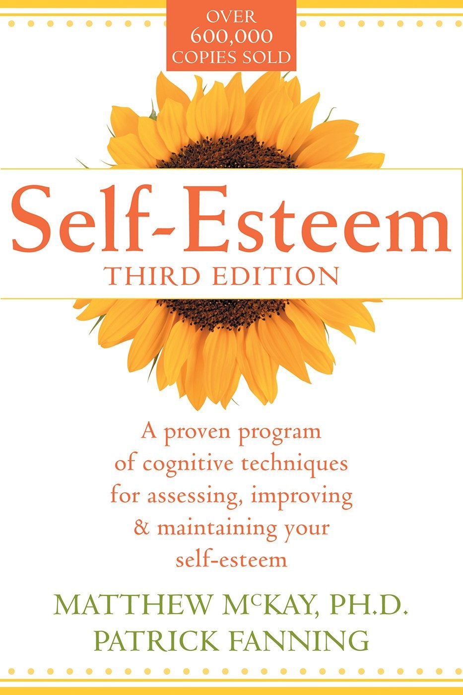 11 Books That Will Help You Build Better Self Esteem Because – Self Esteem Building Worksheets