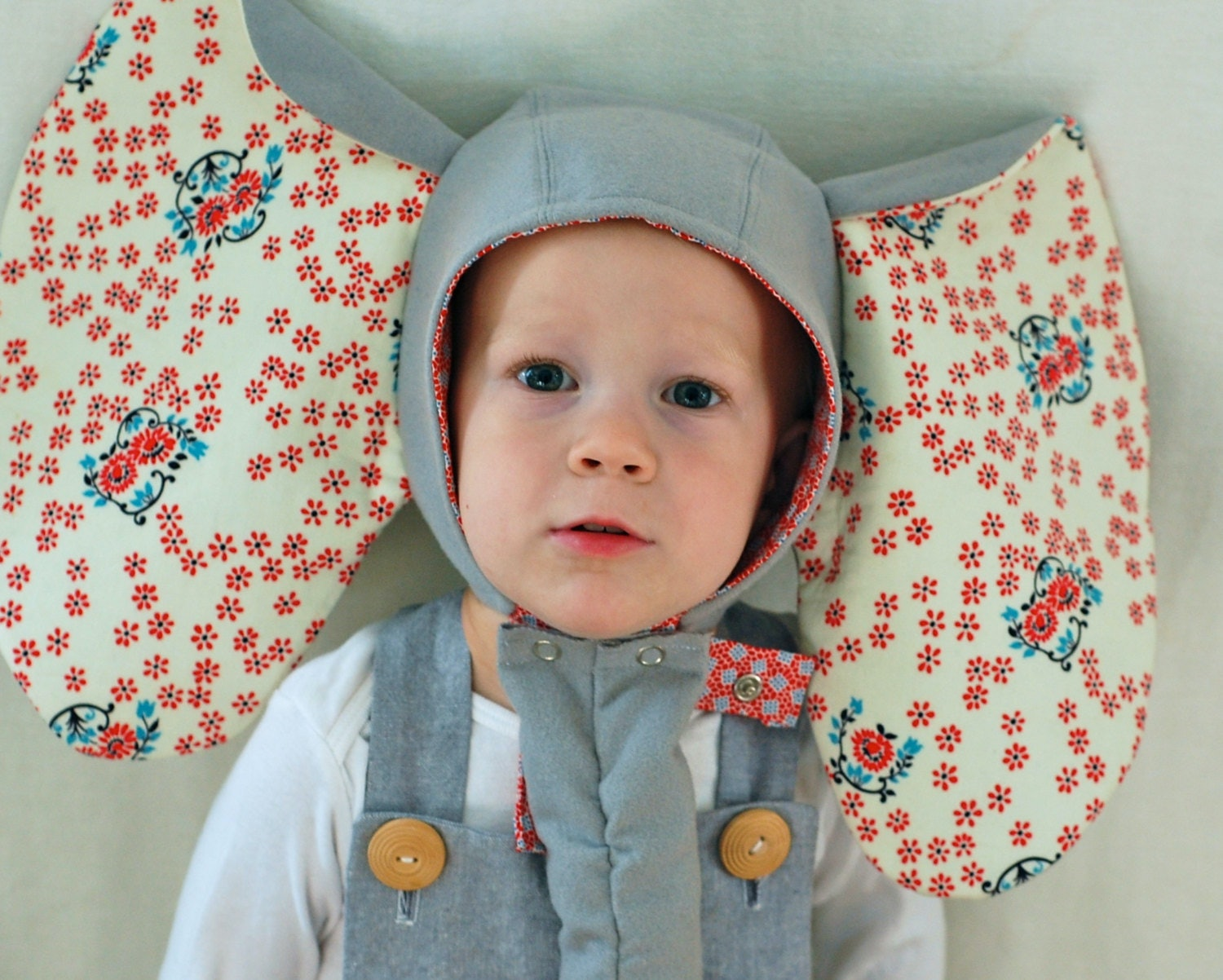 17 Babies In Halloween Costumes, Because Infants Make The Cutest ...