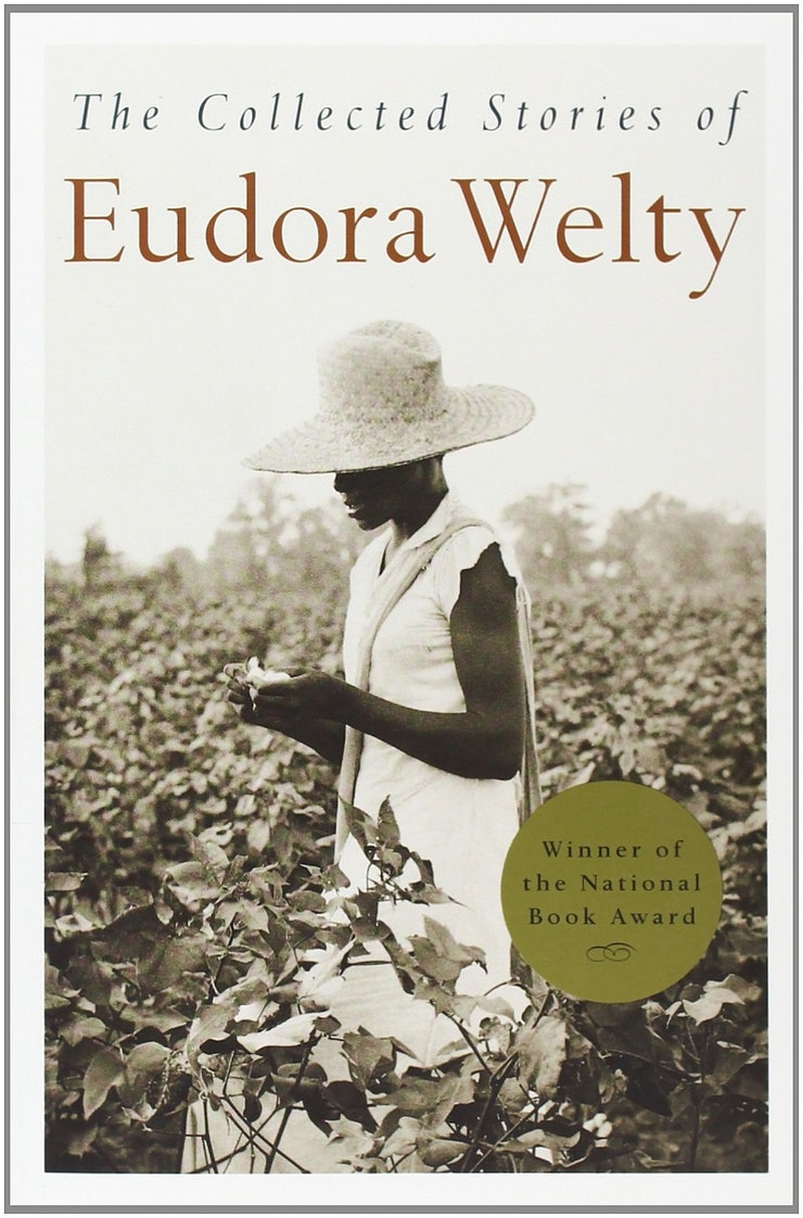 "the conflict in eudora weltys a worn path In eudora welty's ""a worn path"", the author uses symbolism, conflict, and character to tell an inspiring story of perseverance and self-sacrifice in the name of unconditional love."