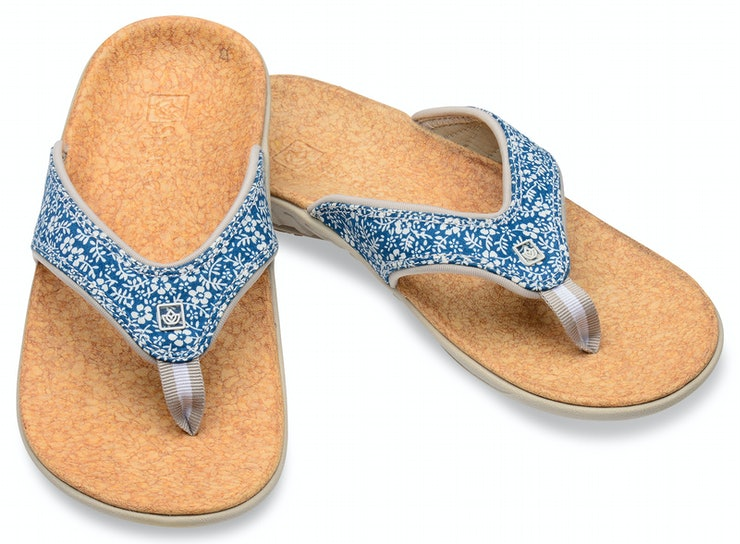 11 Sandals That Are Actually Good For Your Feet