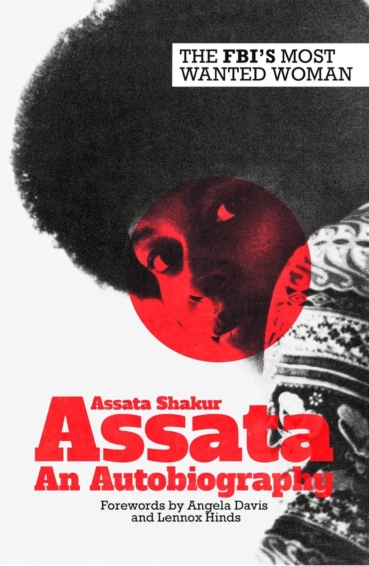 books every feminist should from mary wollstonecraft to assata an autobiography by assata shakur